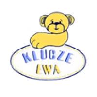 Ewa klucze (Польша)