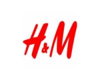 H&M  (Германия)