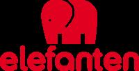 Elefanten  (Германия, Франция)