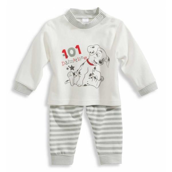 Пижама детская на 1 годик
