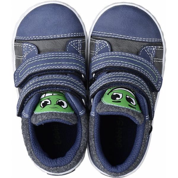 Ботинки детские (Дисней)