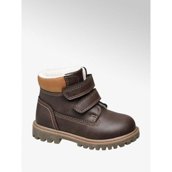 Ботинки на осень на 1,5-2 года
