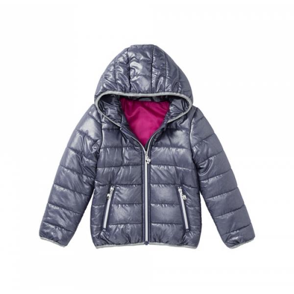 Куртка на девочку (7 лет)