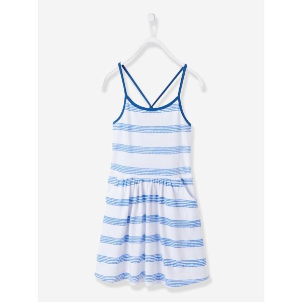 Платье+накидка (Франция)