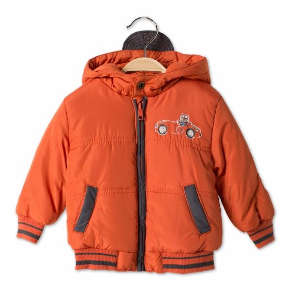 Куртка демисезонная на 1,5 года