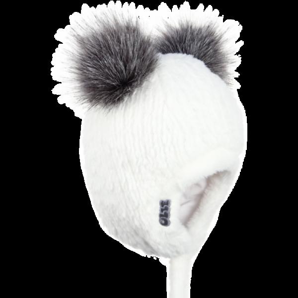 Меховая шапка(Польша)