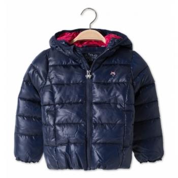 Куртка на девочку (5 лет)