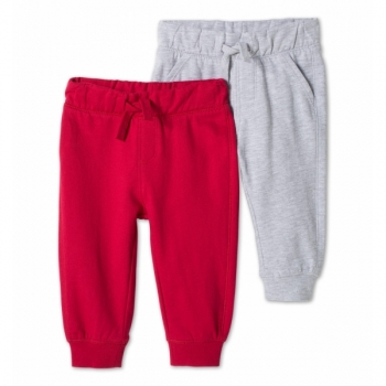 Набор штанишек  на 2 года