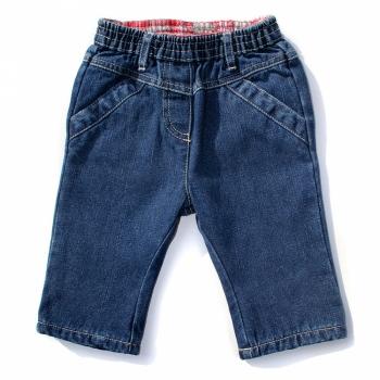 Комплект с джинсами (Германия)