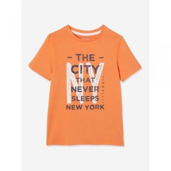 Набор 3 футболки