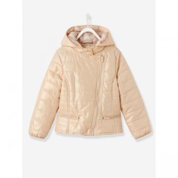 Куртка на девочку(5-6 лет)