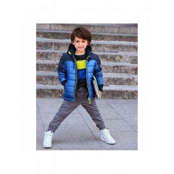 Куртка на 7-8 лет (Германия)