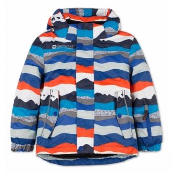 Куртка на  мальчика (Германия)