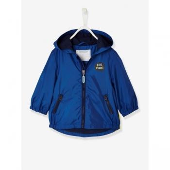 Куртка ветровка детская (Франция)