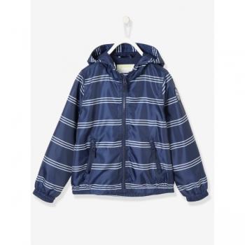 Куртка ветровка (Франция)