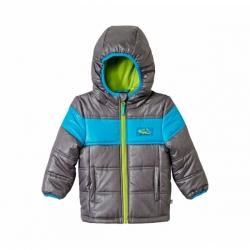 Куртка детская (Германия)
