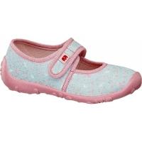 Туфли  на девочку на 3 года Германия